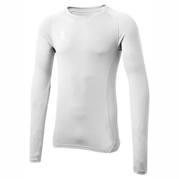 0110885_long-sleeve-sug-white_360.jpeg