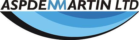 Aspden Martin logo.jpg
