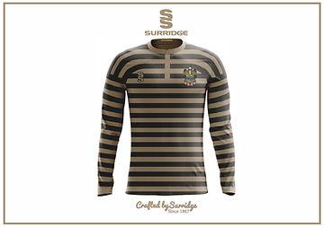 Final Shirt Design.jpg