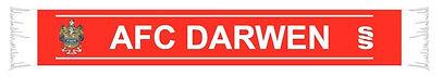 0111088_afc-darwen-scarf.jpeg