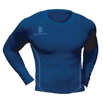0110873_long-sleeve-sug-navy_360.jpeg