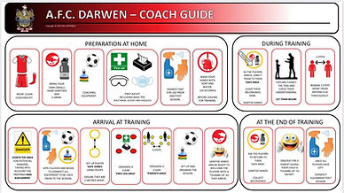 Coaches guide.jpeg