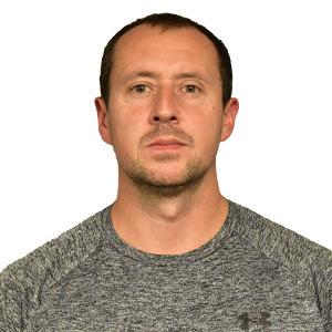 Ryan Brogan