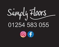 SIMPLY FLOORS TRACKSUIT LOGO.jpg