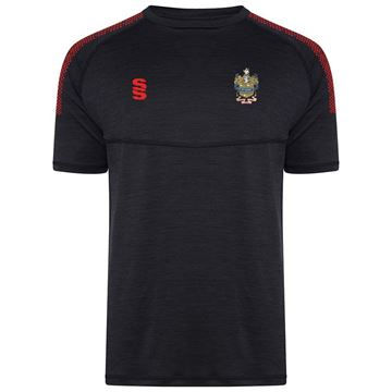 0110897_afc-darwen-dual-training-t-black