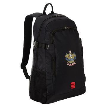 0110872_backpack-black_360.jpeg