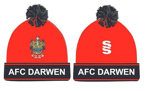 0111089_afc-darwen-red-bobble-hat.jpeg