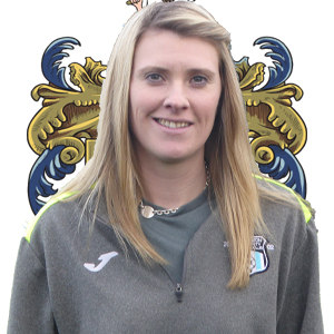 Joanne Duckworth (C)