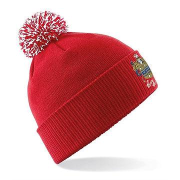 0112108_afc-darwen-red-bobble-hat.jpeg