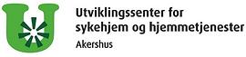 USHT Akershus.png