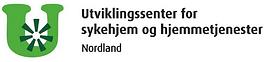 USHT Nordland.png