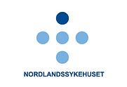Norlandssykehuset.png