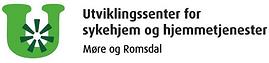 USHT Møre.png