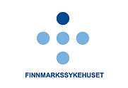 FINNMARK.png