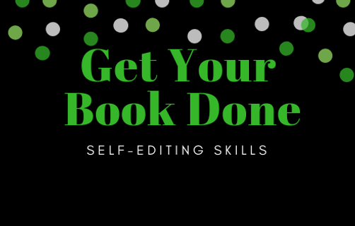 GET YOURBOOK DONE (3).png