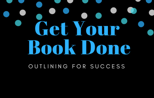 GET YOURBOOK DONE (2).png