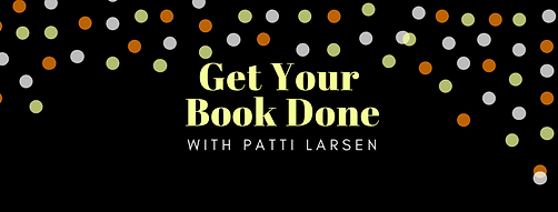 GET YOURBOOK DONE (5).png