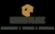 Logo_tag2.png