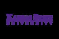 Kansas_State_University-Logo.wine.png
