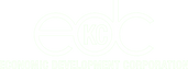 EDC_Logo_White.png