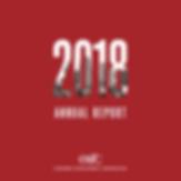 Screen Shot 2019-12-07 at 8.50.22 AM.png
