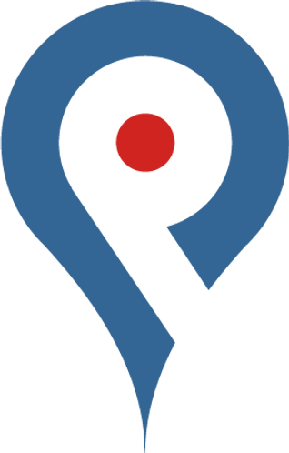 Proximity Logo Icon Only Color.png