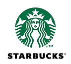 Starbucks-logo_edited.jpg