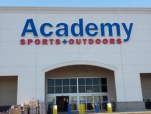 Academy_Belton-Gateway.png