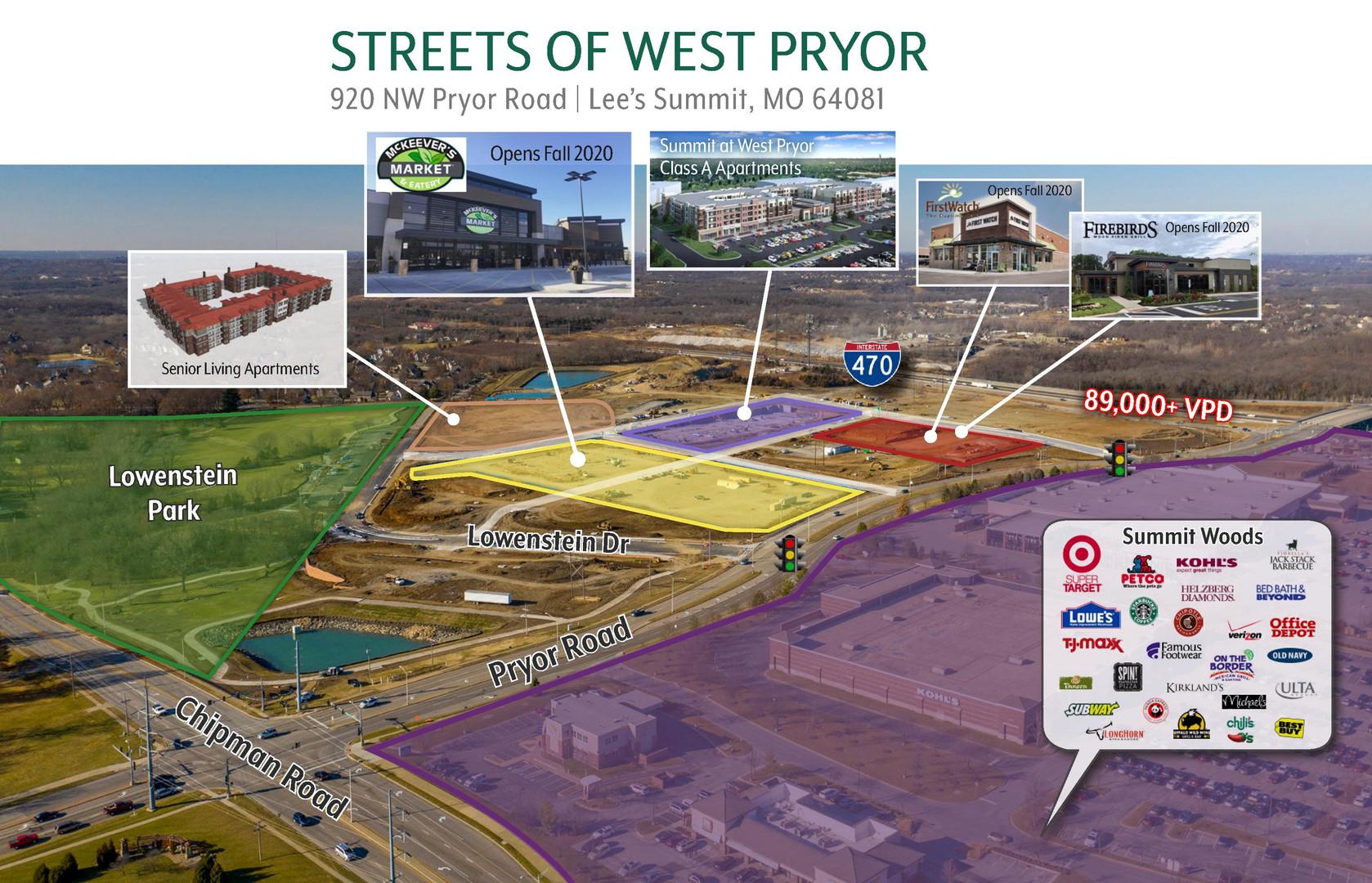 Streets of West Pryor.jpg
