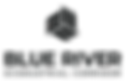 BRD_Logo_Stacked_BW.png