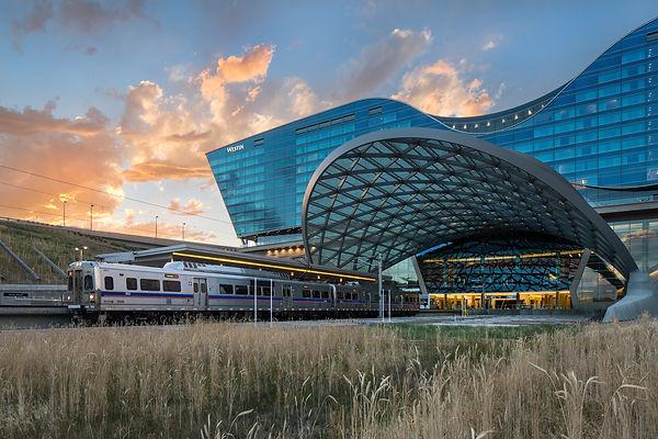 HNTB_Denver_Airport.jpg