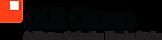 DLR Group Logo+svs-horiz_large_RGB.png