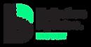 BBBS KC Logo.png