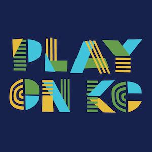 Play On KC