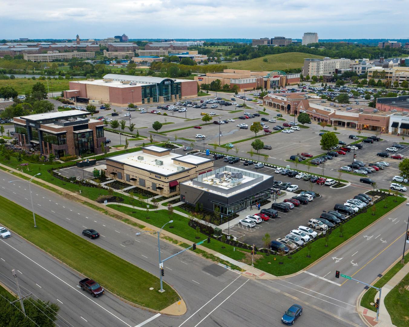 OTB Aerial Image 3.JPG