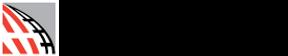 Horizontal_CMYK.png