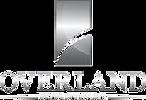 Overland-logo-resized_frn6ex (1).png