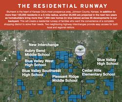 BluHawk Residential Roadmap