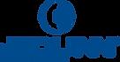 JE Dunn Logo_PMS 288.png