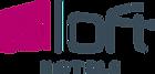 al_logo_L.png