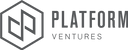 Platform-Ventures-logo_1Color-Grey copy.