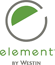 Element by Westin.png