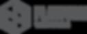 Platform-Ventures-logo_1Color-Grey.png