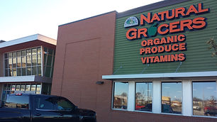 Natural-Grocers-Shawnee-Plaza.jpg