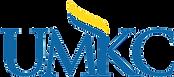 UMKC_logo.png