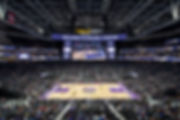 HE_Golden 1 Center Interior.jpg