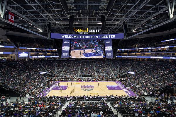 HE_Golden 1 Center Interior.jpg