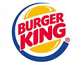 burger-king-logo.jpg