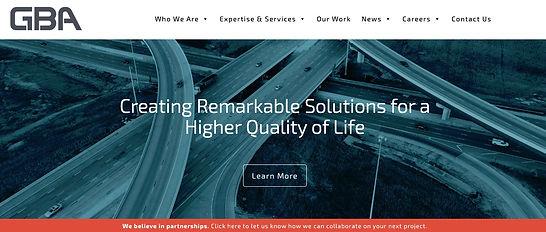 GBA Homepage.jpg