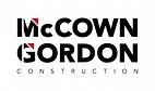 mccowngordon.png
